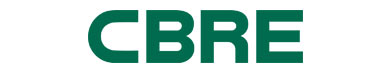 CBRE using tests to recruit