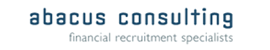 Abacus consulting using recruitment tests to recruit